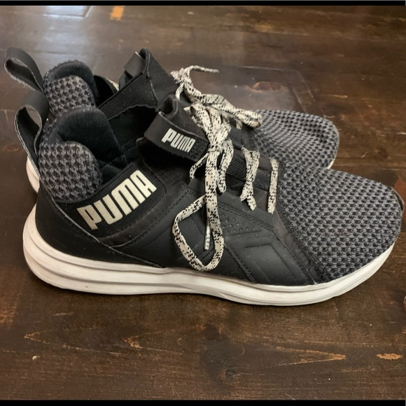 Puma Shoes   2 For 15 Salewomens Size 9